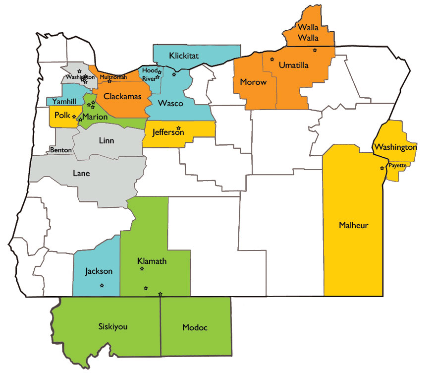 Oregon_county_map_092015